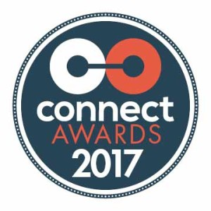 ConnectAwards_2017-Trans